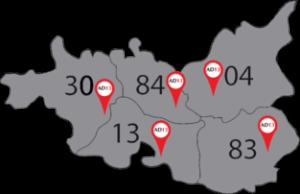 implentation-geographique-réseau-diagnostiqueur-active-diag