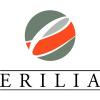 Logo-ERILIA-partenaire-active-diag13