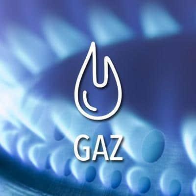 diagnostic immobilier obligatoire gaz etat de linstallation interieur de gaz