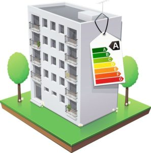diagnostics-immobiliers-audit-energetique