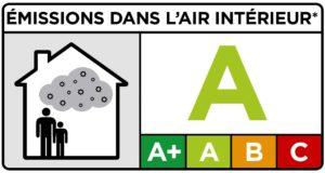 emission-qualite-air-interieur-diagnostic