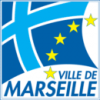 logo-ville-de-marseille-partenaire-active-diag13