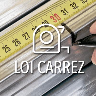 mesurage surface habitable loi carrez diagnostic immobilier loi_carrez