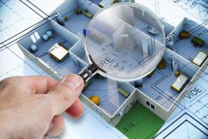 Diagnostic-immobilier-Avant-vente-&-location