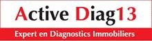 Active Diag13