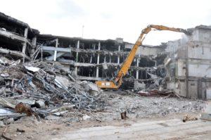diagnostic immobilier avant demolition avant travaux diagnostic amiante dpe