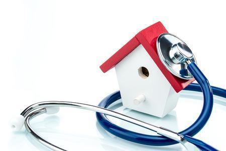 diagnostics immobiliers obligatoires pour un local commercial. Black Bedroom Furniture Sets. Home Design Ideas