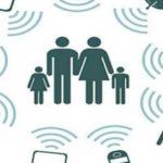 Informations: Diagnostics ondes électromagnétiques