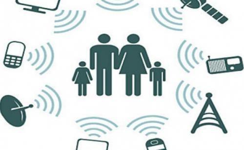 Diagnostic-ondes-electromagnétiques-immobilier
