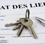 Etat des lieux | Diagnostics immobiliers