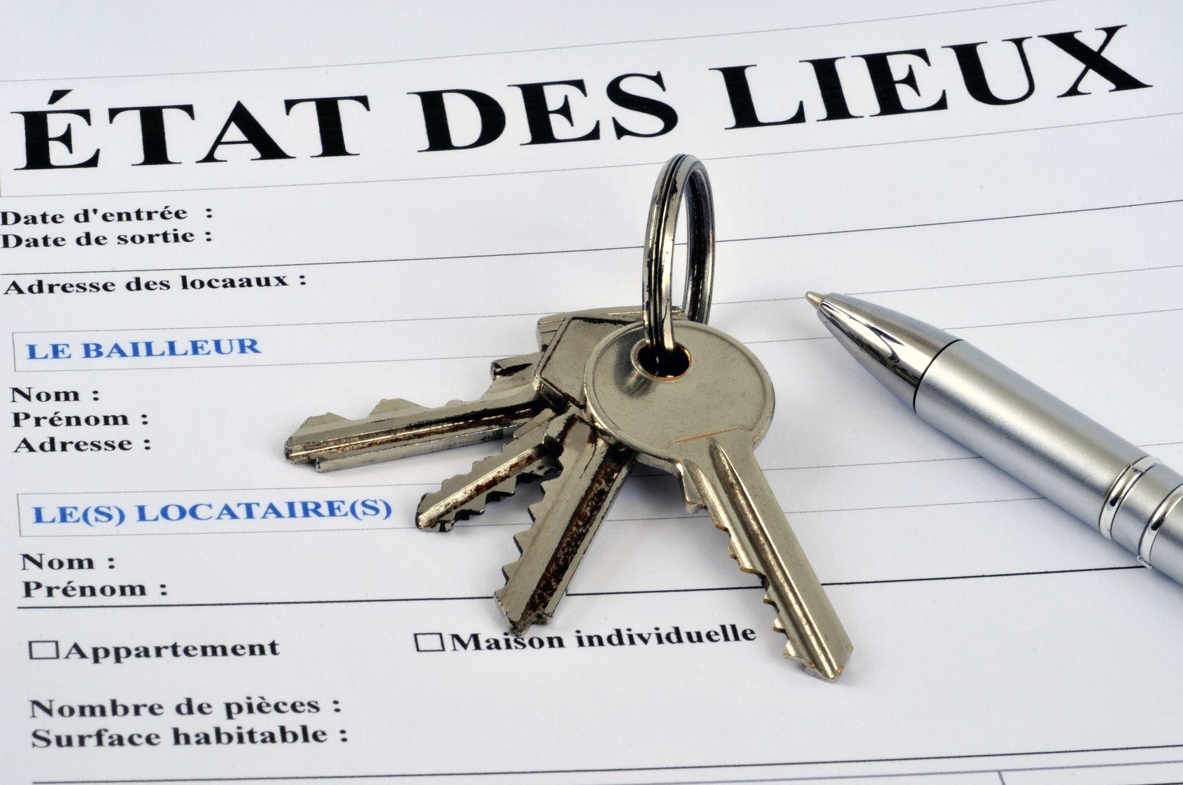 active-diag-diagnostic-immobilier-etat-des-lieux.