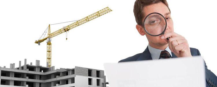 diagnostic-immobilier-certificat-habitabilite-decence-logement