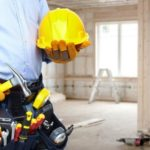 Guide: Les diagnostics immobiliers avant travaux