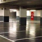 Les diagnostics immobiliers obligatoires pour un parking