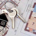 Rappel des différents diagnostics immobiliers
