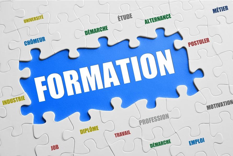 formation-professionnelle-diagnostiqueur-immobilier-certification