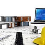 Le millième de copropriété : un diagnostic immobilier à réaliser ?