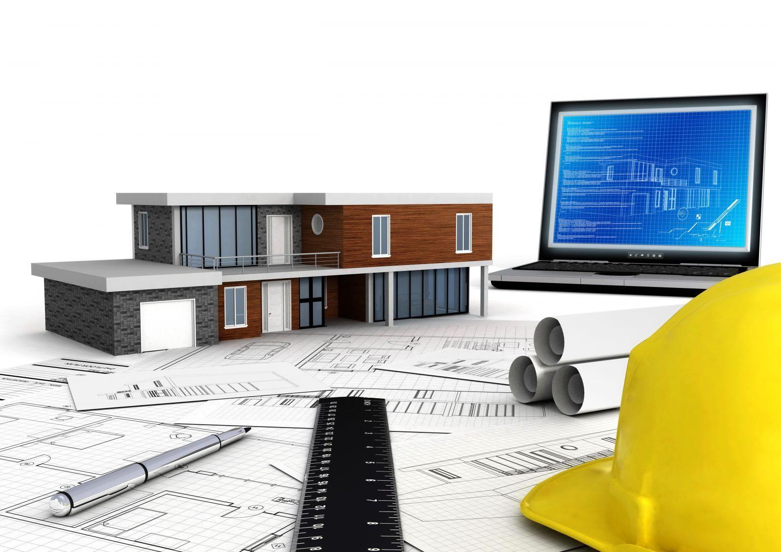 millieme de copriete diagnostics immobiliers