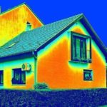 Qu'est-ce que la thermographie infrarouge ?