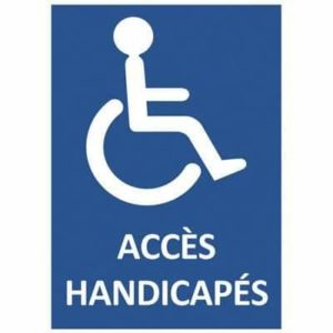 acces-handicapes-diagnostique-immobilier