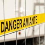 Amiante: Comprendre la Norme NF X 46-020