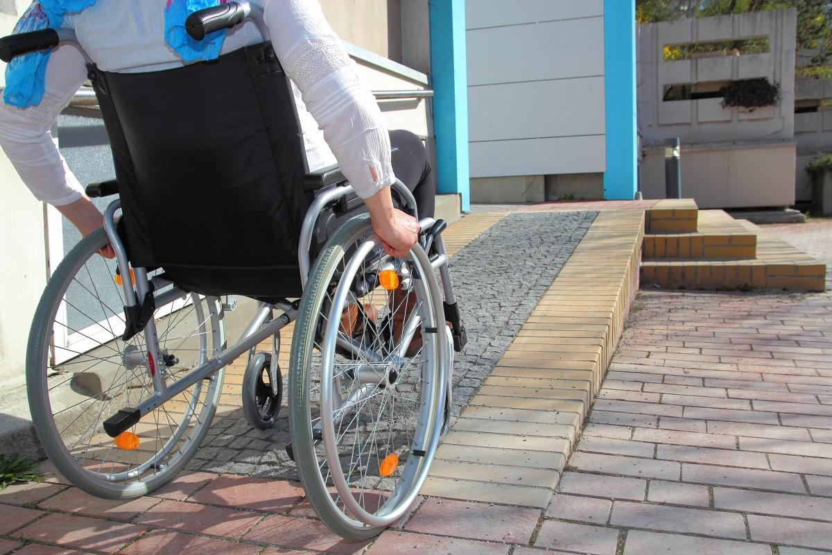 obligations-en-matiere-d-accessibilite-handicapes