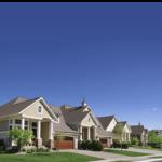 Lebondiagnostiqueur.fr, un annuaire en ligne dédié aux diagnostiqueurs immobiliers