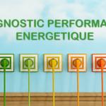 Bilan énergétique (DPE et audit énergétique)