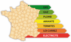 france-dpe-bilan-energetique