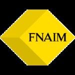 logo fnaim active diag13 diagnostiqueur immobilier