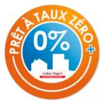 pret-a-taux-zero-ptz-credit-immobilier-active-diag13