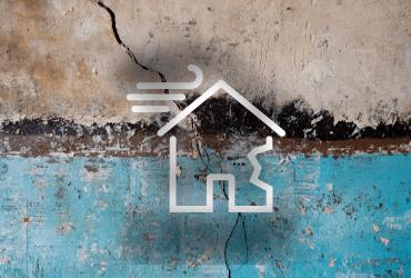 Diagnostic-ERNMT-Etat-des-Risques-Naturels-Miniers-et-Technologiques-Immobiliers