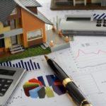 Quel bilan pour le marché de l'immobilier en 2016 ?