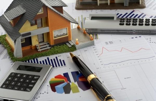 bilan immobilier 2016 avec active diag13 expert en diagnostic immobilier