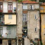 Que dit la loi concernant les logements indécents ?