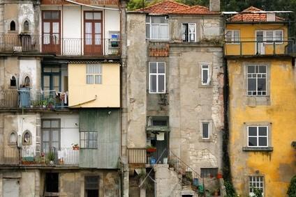 logement-insalubre-precarite-energetique