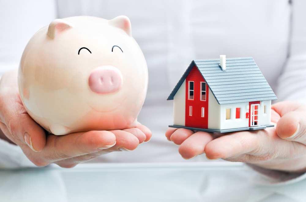 marche-immobilier-tendance immobliere pour 2017 active diag diagnostique immobilier