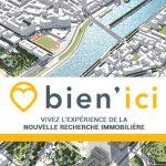 Bienici.com, Des géants de l'immobilier pour contrer Seloger et Leboncoin