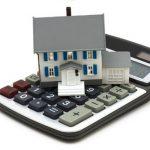 Immobilier : Quel est est votre logement idéal ?