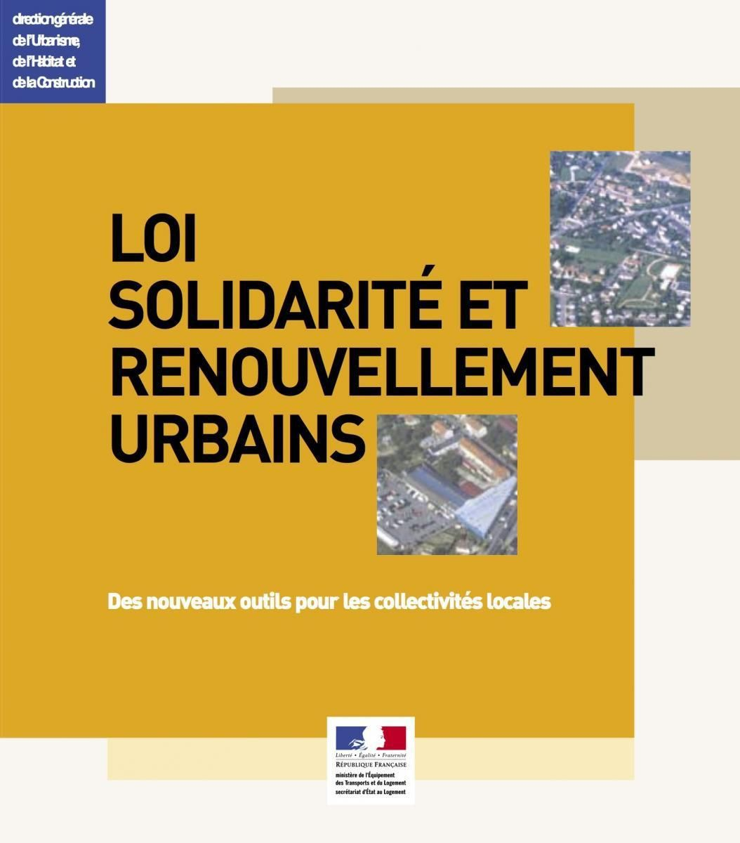 Solidarité-et-Renouvellement-Urbains-SRU