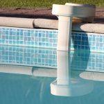 Que dit la loi autour de la sécurité de sa piscine