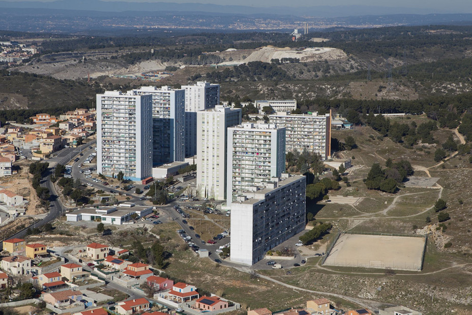 solidarite-programme-renouvellement-urbain-sru-active-diag