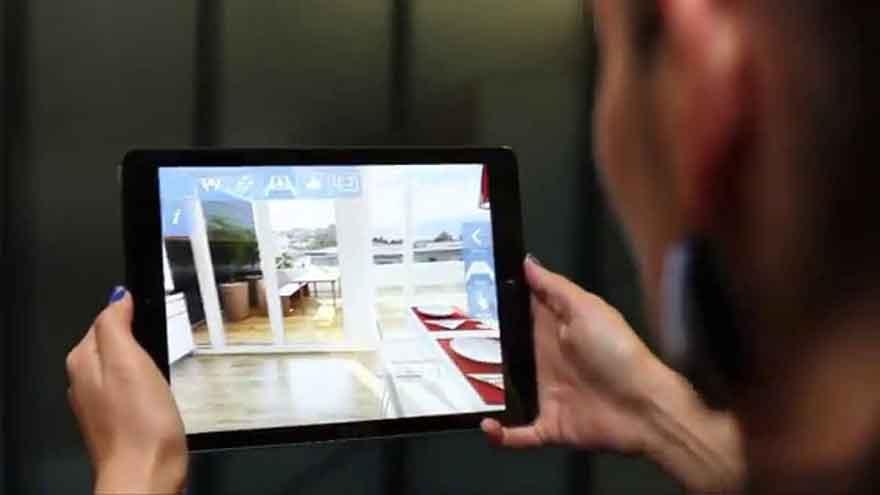 immobilier 2.0 numérique et secteur de l'immobilier