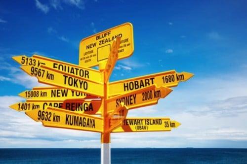 retour en france credit-assurance-pret-immobilier-expatrie