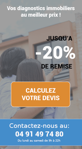 devis diagnostique immobilier