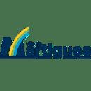 Logo-Ville-de-Martigues-Partenaire-Active-Diag13-300x300