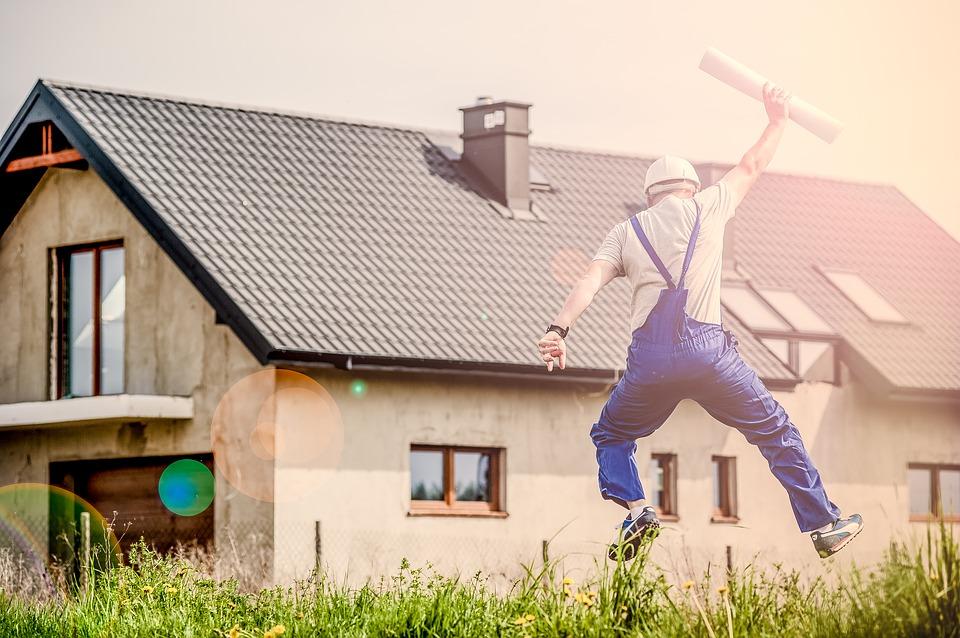 bien négocier un prêt immobilier