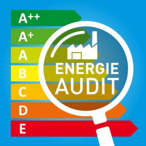 audit-energeitique-consommation-energéitque