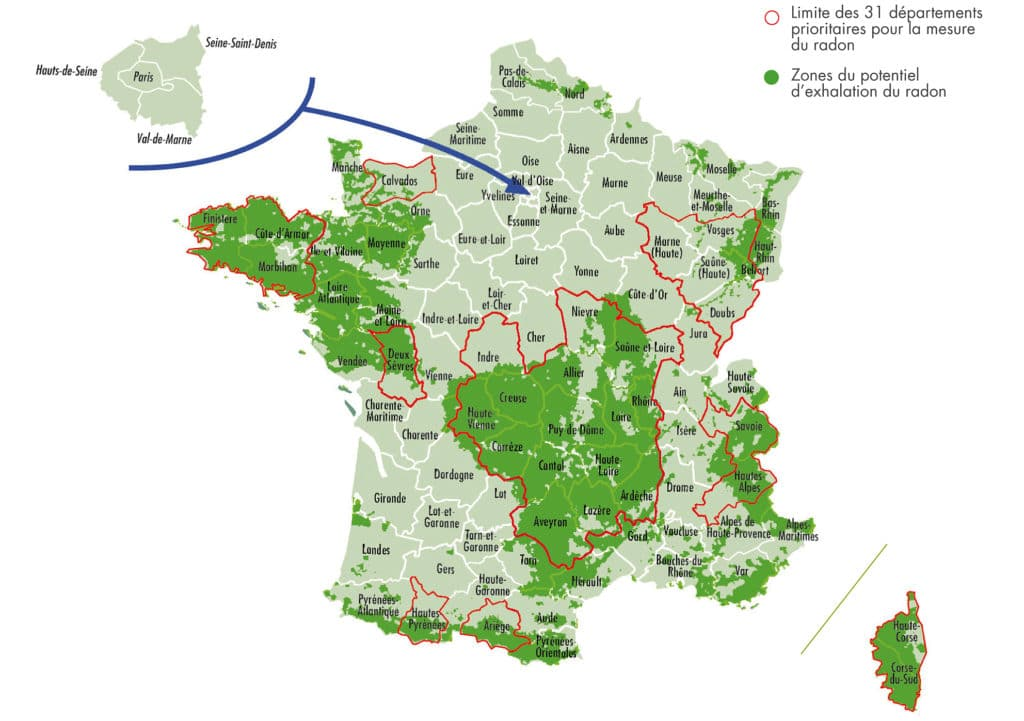 Potentiel-d-exhalation-du-radon-en-France-metropolitaine-source-IRSN