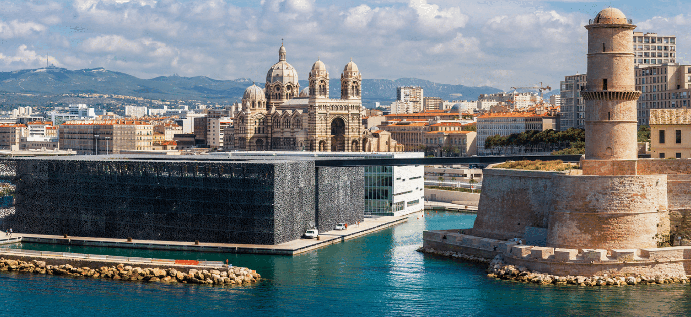 mucem-immobilier-marseille-republique